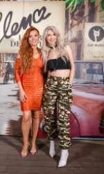 Elena & Andreea Balan