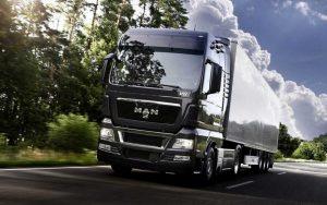 transport-marfa-international_3